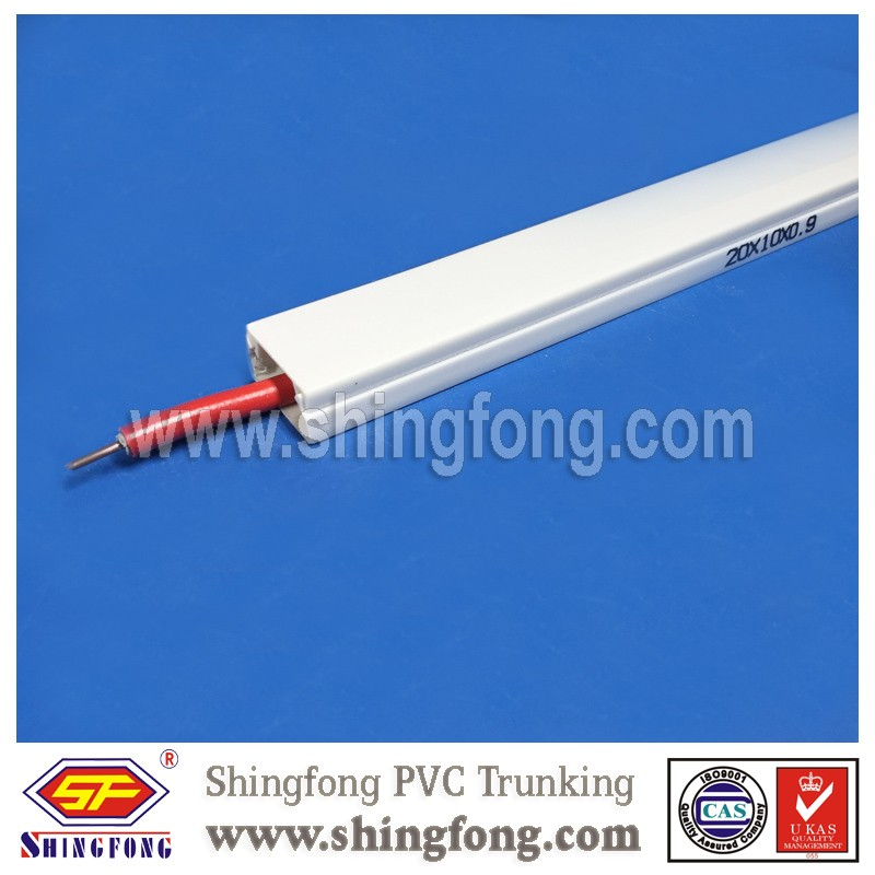 Size Of Pvc Cable Channel, Size Of Pvc Cable Channel Suppliers and ...