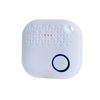 /product-detail/new-yyear-arrival-remote-camera-tracker-movement-detector-sensor-key-finder-60727796978.html