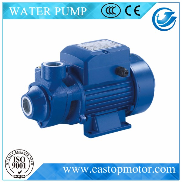 QB lowara pabm15 for fixed fire protection lowara water pump, lowara water pump suppliers and manufacturers lowara pump wiring diagram at crackthecode.co