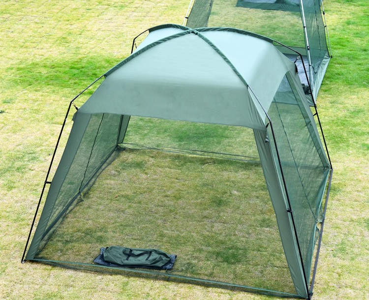 Free Standing Outdoor Best Travel Mosquito Tent For Sale