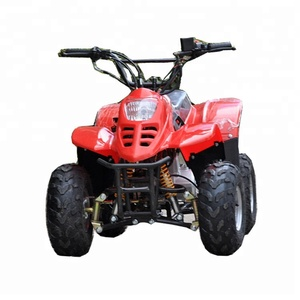 cheap linhai 110cc peace sports atv