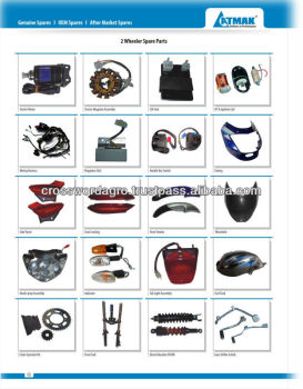 Hero Honda Spare Parts >> Tvs Apache Rtr 150/160/180 Spare Parts In Madagascar - Buy Motorcycle Spare Parts,Two Wheeler ...