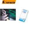power-free disposable medical latex gloves for examination with AQL1.5