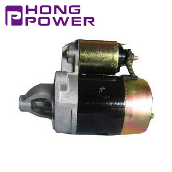 Best Sale Auto Spare Parts For Hyundai Auto Parts Price Auto Starter