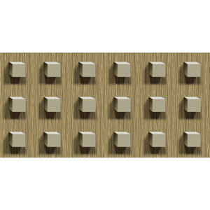 New Modern Decor 1.06M Commercial decoration interior room wallpaper