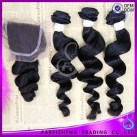 hair arts peruvian wavy hair unprocessed cheap 6a peruvian virgin hair