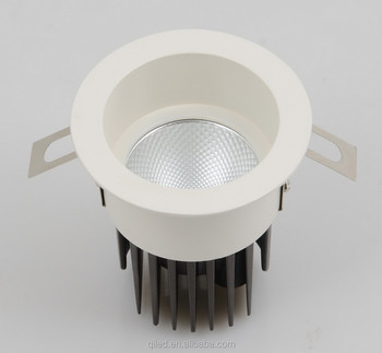 12w white housing led ceiling lights recessed cob led lamp australia 12w white housing led ceiling lights recessed cob led lamp australia standard aloadofball Image collections