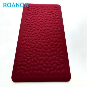 Stone Massage Kitchen Anti Fatigue Comfort Mat Manufacturer Amazon Supplier  - Buy Anti-slip Stone Massage Mat,Anti-slip Stone Massage Mat,Anti-slip ...