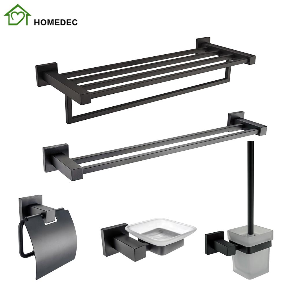 Stainless Steel Bathroom Accessory Wholesale, Steel Bathroom ...