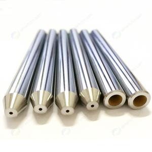 Popular OMAX nozzle,water spray nozzles,water atomization spray nozzles