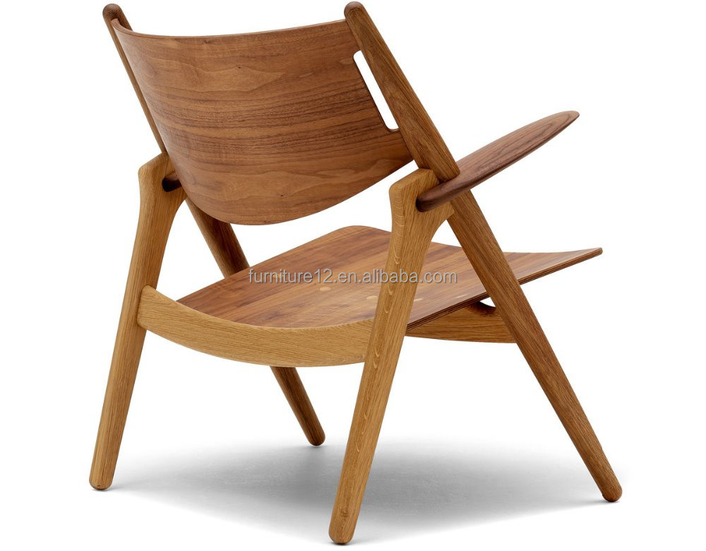 Hans Wegner Chair, Hans Wegner Chair Suppliers And Manufacturers At  Alibaba.com