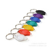 /product-detail/mini-led-key-ring-flashlight-key-chain-for-promotion-gift-62060299969.html