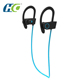 2018 China Bulk Item V4.1 Sport Showkoo Private Label Wireless Bluetooth In-ear Earbuds