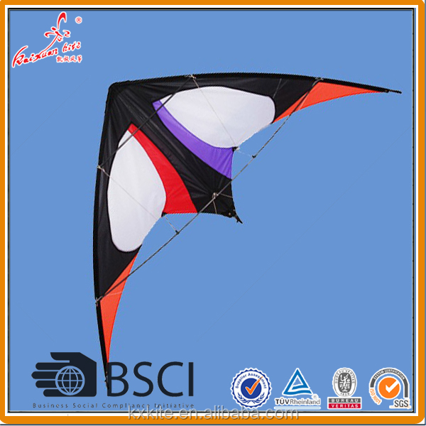 Wholesale stunt kites from the kite factory