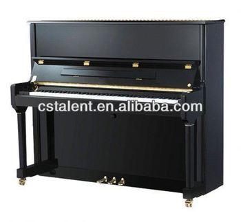 used pianos for sale buy used pianos for sale upright piano size mahogany upright piano. Black Bedroom Furniture Sets. Home Design Ideas