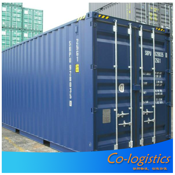 garments of ocean container shipping to Thailand -----Elva skype:colsales35