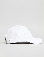 KY all'ingrosso cappellini personalizzati cinturino posteriore Regolabile occhiello sport golf <span class=keywords><strong>Baseball</strong></span> <span class=keywords><strong>Bianco</strong></span> Tela berretto da <span class=keywords><strong>baseball</strong></span>