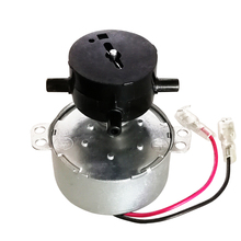 <span class=keywords><strong>Lage</strong></span> rpm high torque 12 volt synchrone motor