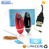drop shopping herbal smoke free sample herbal vaporizer, herbal e cigarettes smoke free sample