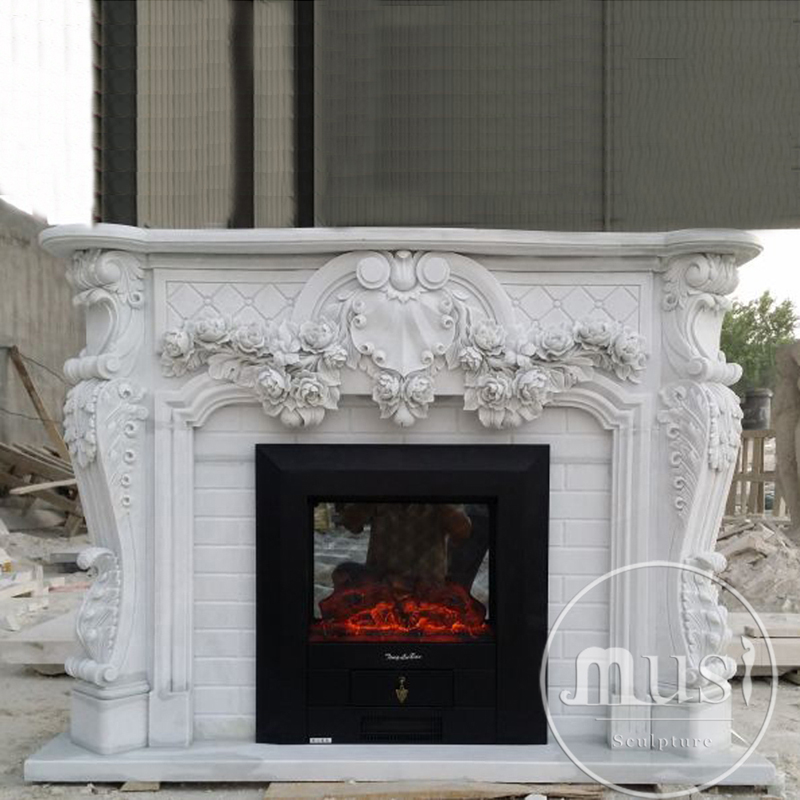 Fireplace Design marble fireplace surround : Cultured Marble Fireplace Surround, Cultured Marble Fireplace ...