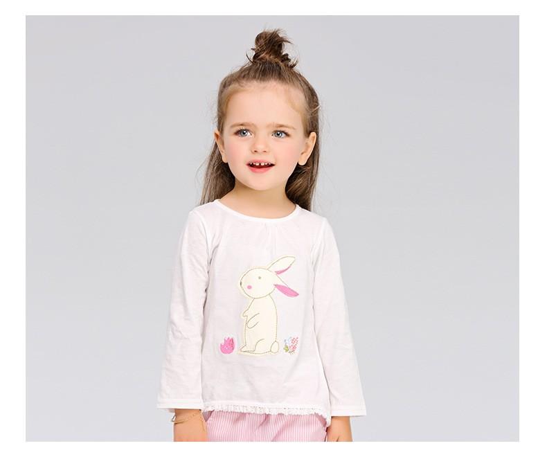 Zero Flocks Given Flamingo 2-6 Years Old Child Short Sleeve T Shirt
