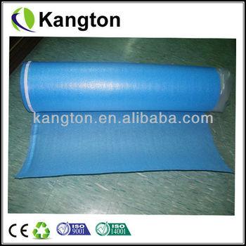 High Density Foam Underlayment Laminate Flooring Buy