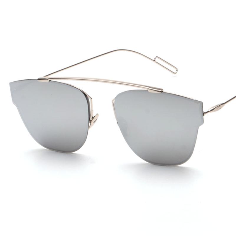 e81dded1b4c4 www.cinemas93.org   Buy 6 Colors Minimalist Frame Glasses Eyewear 2016 New  Vintage