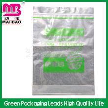 Clear bags for greeting cards clear bags for greeting cards clear bags for greeting cards clear bags for greeting cards suppliers and manufacturers at alibaba m4hsunfo