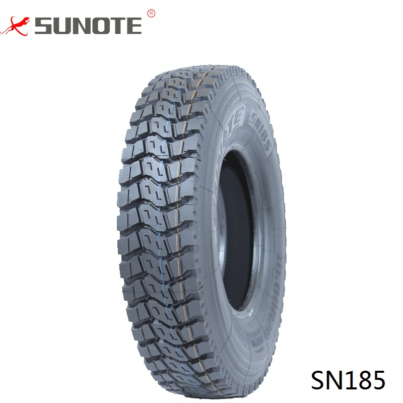 Wholesale New Trailer Tires Online Buy Best New Trailer Tires From