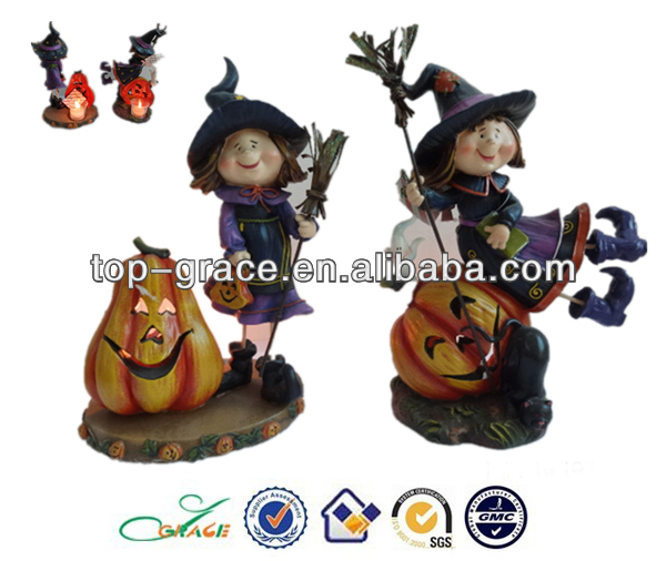 big lots party supplies big lots party supplies suppliers and manufacturers at alibabacom - Big Lots Halloween Decorations