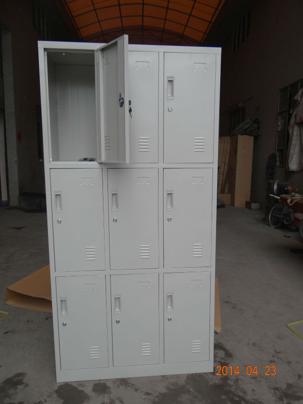 Steel file cabinet malaysia cabinet used furniture vintage for Cheap kitchen cabinets gauteng