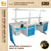 Good quality dental lab furniture,dental bench