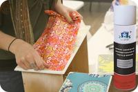 Aristo temporary fabric adhesive spray, Textile Spray Adhesive, non toxic spray adhesive