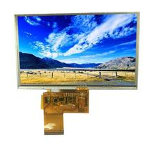 "5 inch 800x480 <span class=keywords><strong>lcd</strong></span> module 24 Bit RGB <span class=keywords><strong>DSI</strong></span> interface 5 ""tft <span class=keywords><strong>lcd</strong></span> capacitieve touchscreen"
