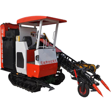 Kubota Harvester Price In India, Wholesale & Suppliers - Alibaba on planters sunflower seeds, planters nutmobile, planters honey roasted, planters logo, planters potato chips, planters pecans, planters guy, planters mixed nuts, planters walnuts, planters cashews, planters brittle nut medley, planters holiday pack, planters crackers, planters peanutbutter, planters candy, planters almonds, planters sunflower kernels, planters holiday collection, planters nut man, planters nut bar,