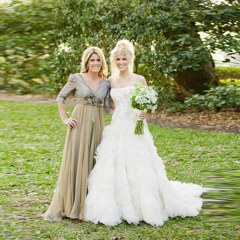 The Mother of Bride Dresses with Cowboy Boots Country Other ... 41734952f