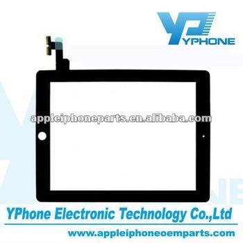 Oem Repair Parts For Apple Ipad 2 32gb