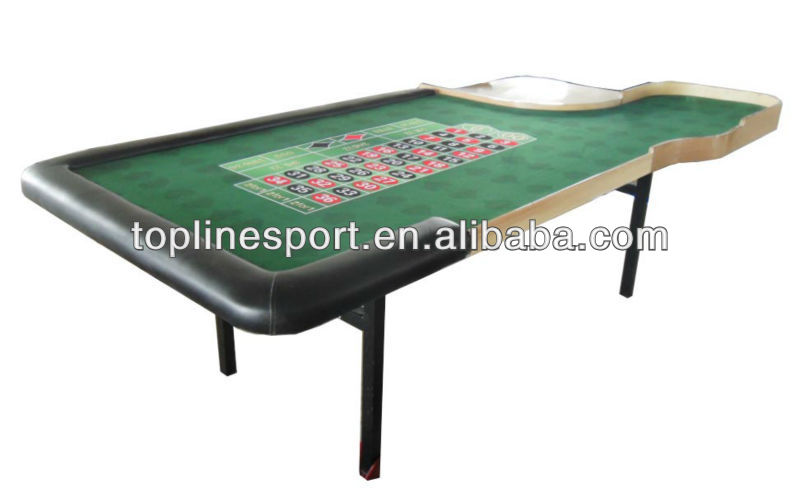 Roulette Table Wholesale Roulette Suppliers Alibaba