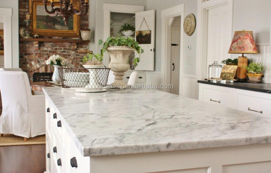 and average granite install grey white price of stone size countertop kitchen thunder countertops large quartz to