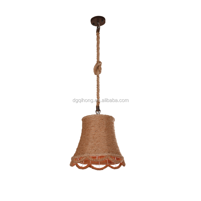 China Hanging Pendant Lamp Wholesale 🇨🇳 - Alibaba