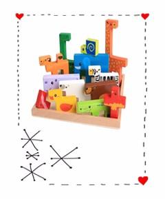 puzzles_05