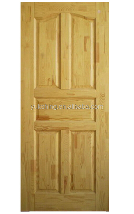 5 panel interior doors 5 panel interior doors suppliers and 5 panel interior doors 5 panel interior doors suppliers and manufacturers at alibaba planetlyrics