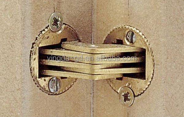 Eyeglass Hinge For Cabinet Hinge Door From Eyeglass Hinge ...