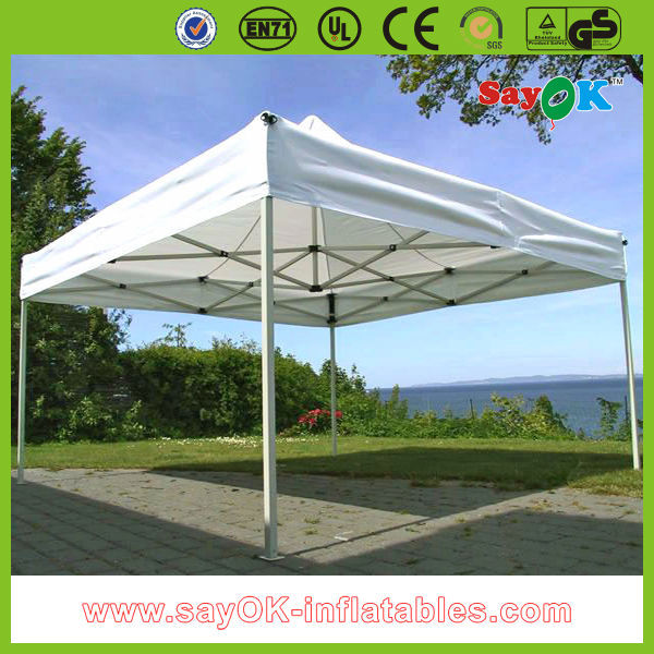 Car Parking Canopy Tent Outdoor Gazebo 12x12