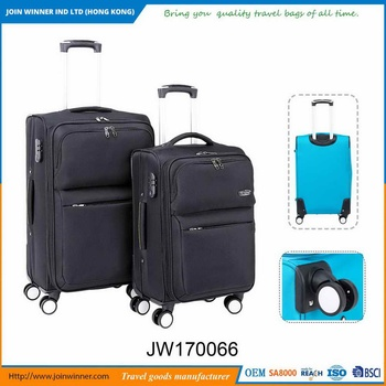 Rational Construction Business Carry On Luggage Best Price High ...