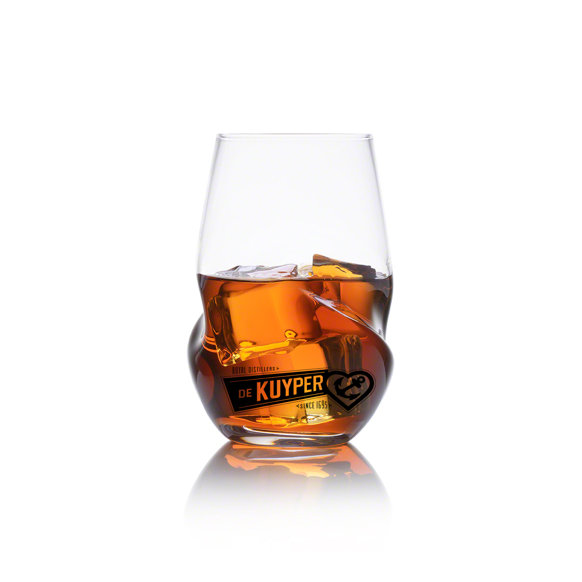 customize-logo-whiskey-glass