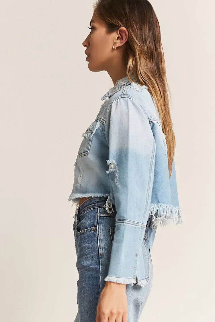 Denim Crop Jacket  (2).png