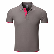 <span class=keywords><strong>Alibaba</strong></span> Cina di Goccia On-Line <span class=keywords><strong>Shopping</strong></span> Polo T shirt Commercio All'ingrosso Stampa Personalizzata Logo Stampa T Shirt Polo Shirt Design