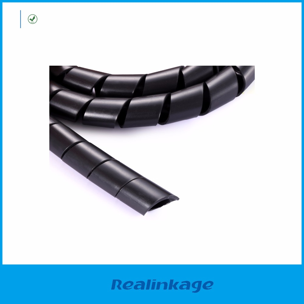 Electrical Wire Spiral Wrap, Electrical Wire Spiral Wrap Suppliers ...