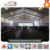 High Class Outdoor Glass Wall Marquee Tent for The Exhibition